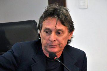 Juíza aguarda notificação do STF e soltura de Roberto Santiago deve ser determinada só nesta quarta