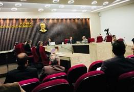 TCE aprova contas do Empreender e da Secretaria de Administração do Estado