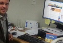 Ex-prefeito de Umbuzeiro, na Paraíba, terá que devolver quase R$ 3 milhões aos cofres públicos