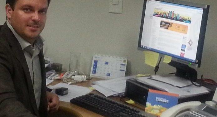 THIAOG 696x375 - Ex-prefeito de Umbuzeiro, na Paraíba, terá que devolver quase R$ 3 milhões aos cofres públicos