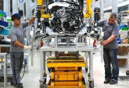 Aumenta desigualdade de renda do trabalhador no Brasil – Por Jamil Chade