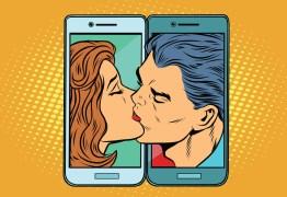 Webnamoradas cobram R$ 20 para ter relacionamentos virtuais de aluguel