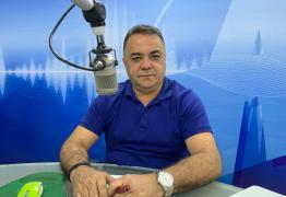 Governo Bolsonaro chega ao primeiro semestre de gestão – Por Gutemberg Cardoso