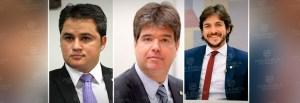 WhatsApp Image 2019 07 01 at 15.32.14 300x103 - TETO DO INSS: deputados paraibanos se dizem favoráveis a fim de Previdência especial para políticos