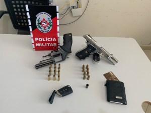 WhatsApp Image 2019 07 03 at 08.39.38 300x225 - Grupo criminoso é preso por envolvimento em roubos, tráfico de drogas e homicídios