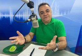 Suicídio durante simpósio foi motivado por falência de empresa – Por Gutemberg Cardoso