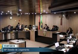 AIJE DO EMPREENDER: relator da ação nega crimes e elegibilidade de Ricardo Coutinho é mantida