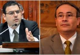 ELEGIBILIDADE MANTIDA: advogados comentam adiamento do julgamento da 'AIJE do Empreender'