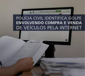 WhatsApp Image 2019 07 15 at 23.36.19 1 300x266 - ALERTA: Polícia Civil da Paraíba indentifica nova modalidade de golpe que vem sendo praticada em João Pessoa; confira