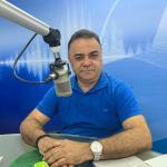 WhatsApp Image 2019 07 16 at 14.52.57 1 - Maldade politica quer criminalizar Empreender com o único objetivo de acusar Ricardo Coutinho - Por Gutemberg Cardoso