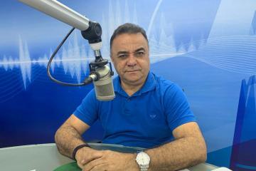 Maldade politica quer criminalizar Empreender com o único objetivo de acusar Ricardo Coutinho – Por Gutemberg Cardoso