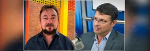 WhatsApp Image 2019 07 18 at 15.27.06 300x103 - 'ELE NÃO ME CHAMOU PARA CONVERSAR': Sales Dantas nega rompimento com Vitor Hugo, mas revela distanciamento