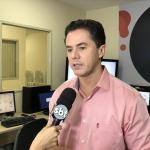 WhatsApp Image 2019 07 19 at 20.50.13 - Veneziano lamenta fala de perseguição de Bolsonaro contra a Paraíba e diz que governo tem que ter projeto de nação