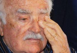 Wilson Braga completará 88 anos vivendo 'o repouso do guerreiro'