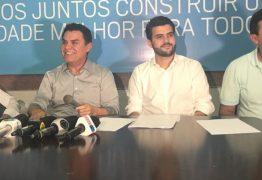 PTB paraibano dá a largada para competir nas eleições municipais