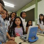 agenciabrasil030212agencia brasil081211 mca4020 - ALERTA: menos da metade dos estudantes aprende sobre segurança na internet