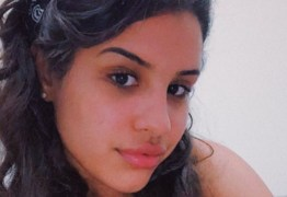 Para arrecadar dinheiro em vaquinha, criminosos usam nome de blogueira que cometeu suicídio