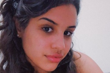 alinne araujo morte casamento solo criticas - Para arrecadar dinheiro em vaquinha, criminosos usam nome de blogueira que cometeu suicídio