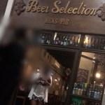 beer1 - LISTA DO SEXO: Garotas de programa são obrigadas a pagar para atrair clientes e permanecer em bar - VEJA VÍDEO