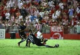 Nenhum clube conseguiu acesso na Série C com atual média de gols sofridos do Botafogo-PB