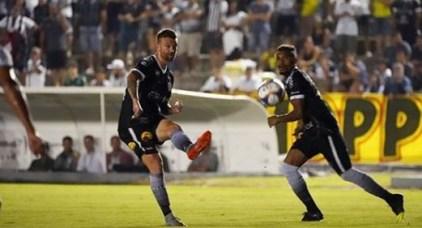 belo treze neuton 300x162 - Botafogo-PB tem melhor início após nove jogos desde que voltou a disputar a Série C