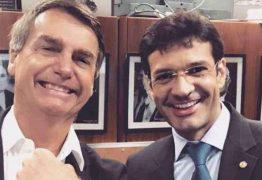 PF indicia 3 assessores de ministro e 4 candidatas no caso das laranjas do PSL
