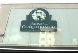 BRISAS DE COQUEIRINHO: Empresário inglês é denunciado por estelionato, lavagem de dinheiro e associação criminosa por vender falsos lotes em condomínio de luxo em Conde