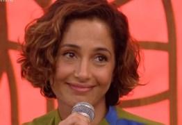 Camila Pitanga e Globo não renovam contrato e atriz deixa emissora após 27 anos