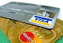 OPERAÇÃO: Polícia cumpre mandados e desarticula esquema de desvio de cartões de crédito na PB