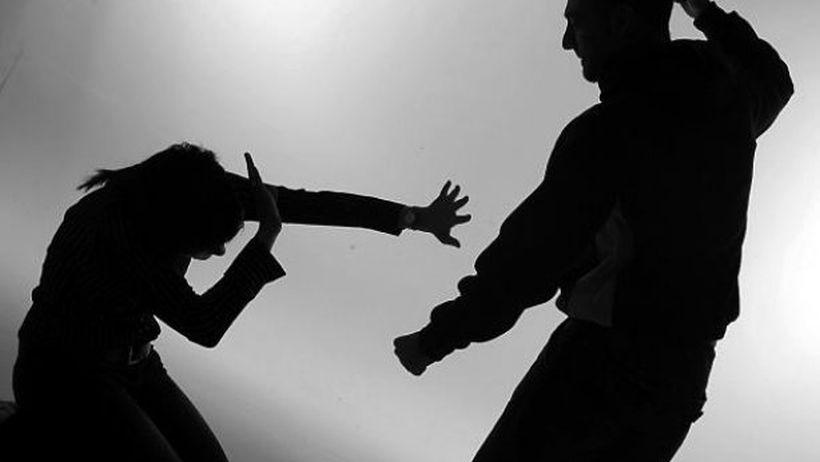 cidadehoje.pt 2019 03 25 23 38 33 - Mulher é agredida por namorado após ele ter crise de ciúmes, em JP