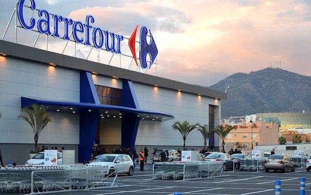 Carrefour abre 740 vagas de emprego para diversos cargos pelo país ...