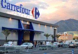 Carrefour abre 740 vagas de emprego para diversos cargos pelo país