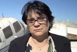 Bolsonaro publica vídeo mostrando aeronaves da Funai em acentuado estado de degradação – VEJA VÍDEO