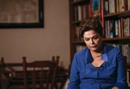 """BOLSONARO O INCONTROLÁVEL: Para Dilma governo é """"neoliberal e neofascista"""", assista entrevista completa com a ex presidente"""
