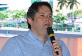Defesa de Dinaldo Wanderley nega irregularidades apontadas em denúncia recebida pelo TJPB