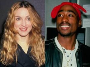 download 1 2 300x225 - Carta de Tupac terminando com Madonna será vendida por R$ 1 milhão