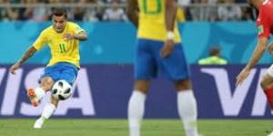 download 3 300x149 - DISPUTA: Brasil se candidata para sediar mundial de futebol sub-20 de 2021