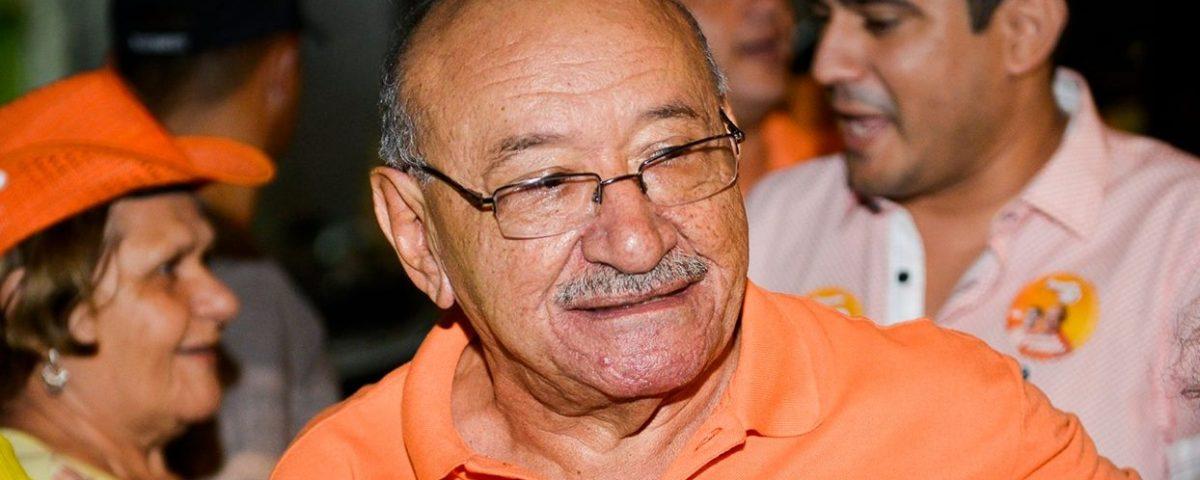 expedito 1200x480 - Detalhes sobre investigação e motivação do assassinato do ex-prefeito Expedito Pereira devem ser revelados hoje, durante coletiva