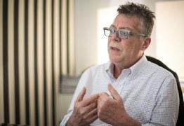 'Estamos diante de uma tragédia humanitária', diz Eduardo Fagnani sobre a Previdência – VEJA VÍDEO