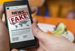 REALISTAS vs. FANTASISTAS:As fake news foram só o começo – Por Ronaldo Lemos