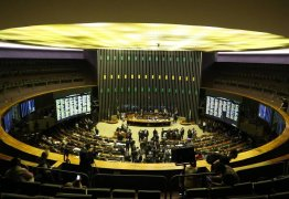 Congresso cria CPI para investigar fake news nas eleições de 2018