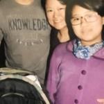 foto familia  - TRAGÉDIA: falha em aquecedor a gás mata família inteira - VEJA VÍDEO