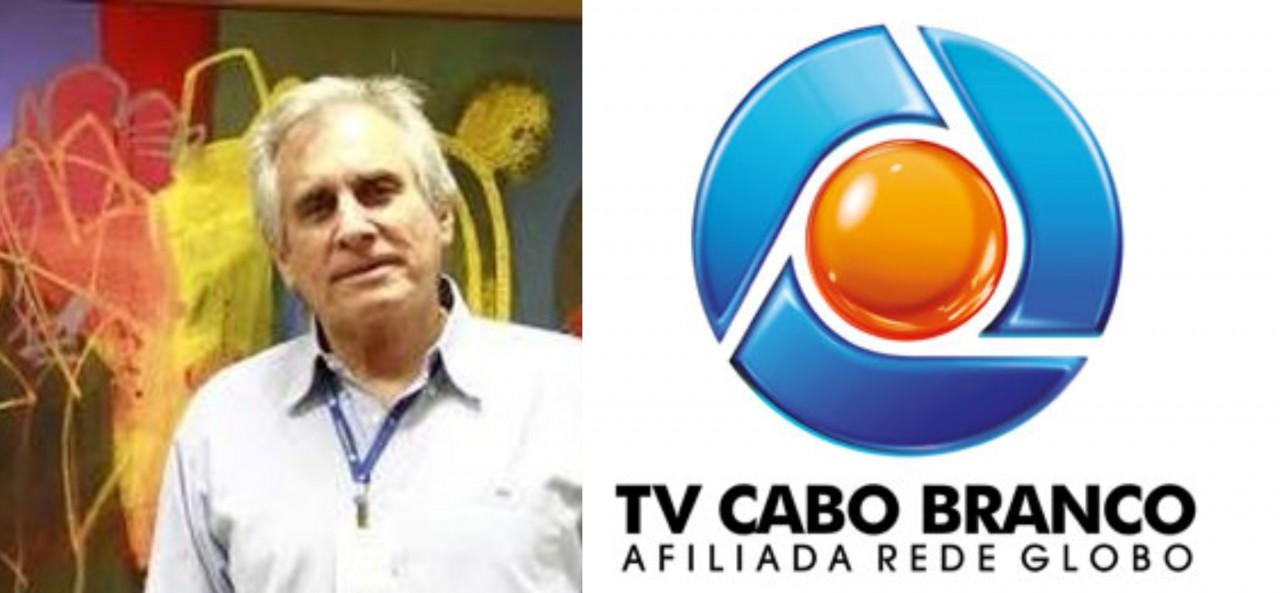 guilherme2 - EXCLUSIVO: Afiliada da TV Globo na PB poderá pagar indenização milionária na justiça trabalhista - VEJA DOCUMENTO