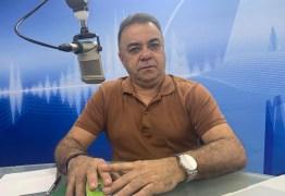 É um engano acreditar que o centrão nos presenteou ao aprovar a Reforma da Previdência – Por Gutemberg Cardoso