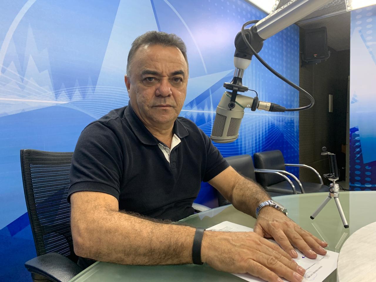 A bomba que o Congresso Nacional planeja lançar nos cofres públicos para financiar as eleições de 2020 – Por Gutemberg Cardoso