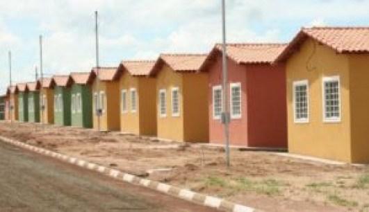 habitação e1562848980403 300x173 - Preços relacionados à habitação sobe mais que o dobro desde a implantação do Plano Real
