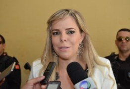TJPB anuncia nova juíza para coordenar julgamento da Xeque-Mate
