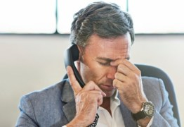 50 MILHÕES DE REAIS: telemarketing indesejado pode gerar multas milionárias em favor de consumidores