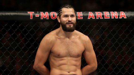UFC: dono do nocaute mais rápido agora quer disputa por título ou super luta contra McGregor