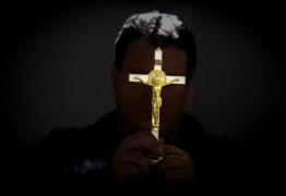 PEDOFÍLIA: Jovens abusados por padres revelam seus dramas pela primeira vez